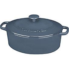 Cuisinart Chefs Classic CI755 30BG Casserole