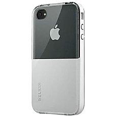 Belkin Shield Eclipse F8Z621TT Smartphone Skin
