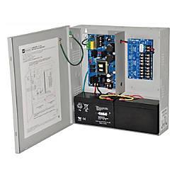 Altronix AL600ULPD8CB Proprietary Power Supply