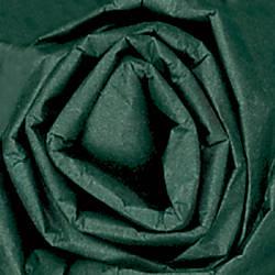Partners Brand Evergreen Gift Grade Tissue