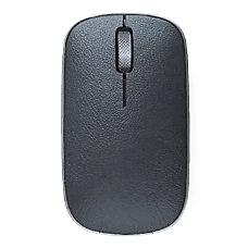 Azio Retro Classic Wireless Mouse 32