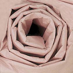 Partners Brand Peach Gift Grade Tissue