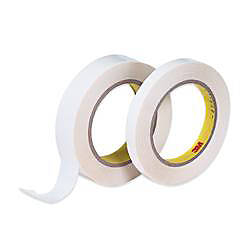 3M 665 Double Sided Film Tape