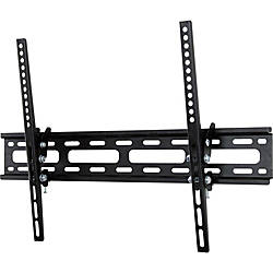 V7 WM2T77 2N Wall Mount for