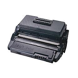 Samsung ML D4550B Black Toner Cartridge