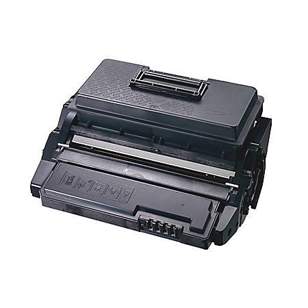 Samsung ML-D4550B Black Toner Cartridge