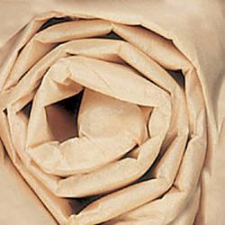 Partners Brand Khaki Gift Grade Tissue