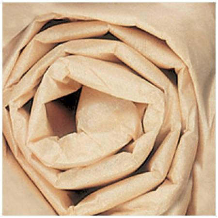 "Partners Brand Khaki Gift Grade Tissue PaPer Sheets, 20"" x 30"", 480 Sheets"