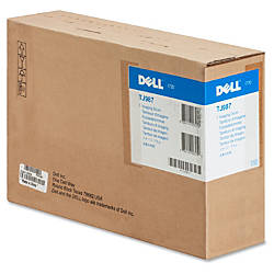 Dell TJ987 Imaging Drum