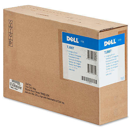 Dell™ TJ987 Imaging Drum