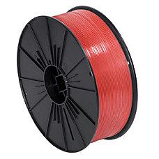 Partners Brand Plastic Twist Tie Spool