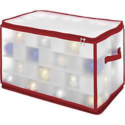 Whitmor Storage Case