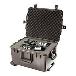 Pelican iM2750 Storm Case