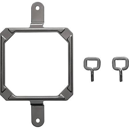 Corsair Mounting Bracket for CPU, Heatsink