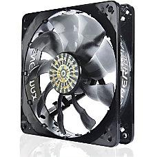 Enermax TBSilence UCTB12P PWM Cooling Fan