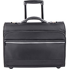 bugatti Carrying Case for 17 Notebook