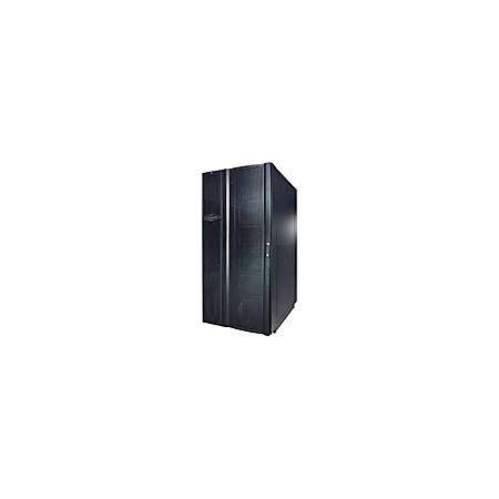 Apc By Schneider Electric Accs1000 Rack Mount Black