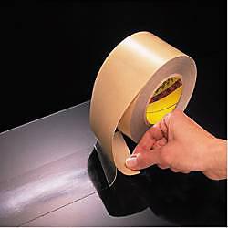 3M 950 Adhesive Transfer Tape 1
