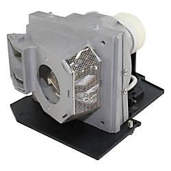 BTI 310 6896 BTI Replacement Lamp