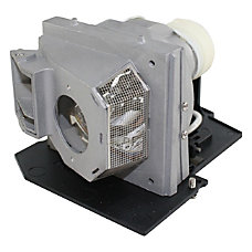 BTI 310 6896 BTI Replacement Lamp
