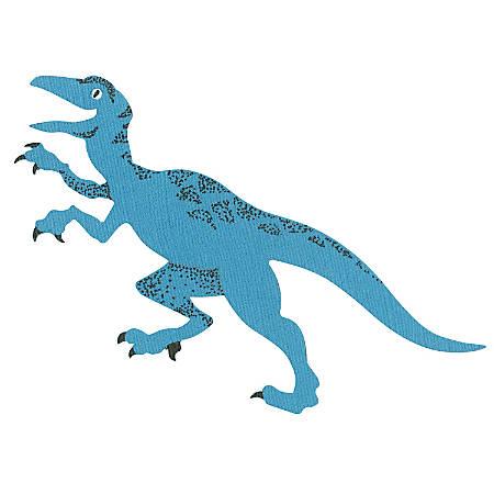 Sizzix® Bigz™ Die, Velociraptor Dinosaur