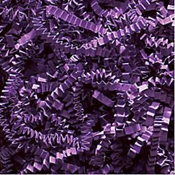 Partners Brand Purple Crinkle PaPer 10