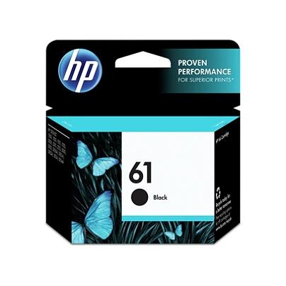 4 PC #61 61XL Black//Color Ink Set for HP ENVY 4500 4501 4502 4504 5530 5535 5531