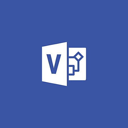 Microsoft visio standard 2013 1pc for download istarsoftware.