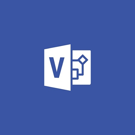 Microsoft visio standard 2019 [download] | staples.