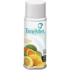 TimeMist Ultra Concentrated Air Freshener Refill