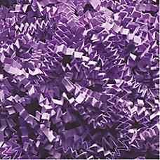 Partners Brand Lavender Crinkle PaPer 10