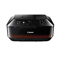 Canon PIXMA MX922 Wireless Inkjet All In One Printer ...
