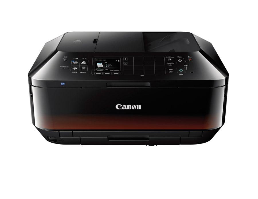 Lovely Canon Pixma Mx922 Setup