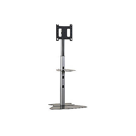 Chief MF16000S Flat Panel Display Stand