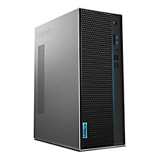 Lenovo IdeaCentre T540 Gaming Desktop PC