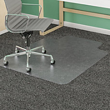 Deflect O SuperMat Medium Weight Chair