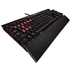 Corsair K70 Keyboard