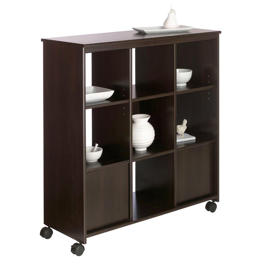 Office Depot Brand Progressive Mobile Room Divider 40 18 H x 36 78 W