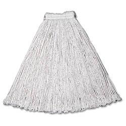 Rubbermaid Commercial Value Pro Cotton Mop