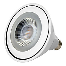 Euri PAR38 Reflector Dimmable LED Flood