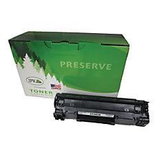 IPW Preserve 677 83E ODP HP