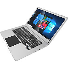 Hyundai Thinnote 14 Ultrabook 141 FHD