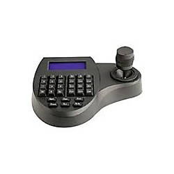 Avue KB3S PTZ Controller