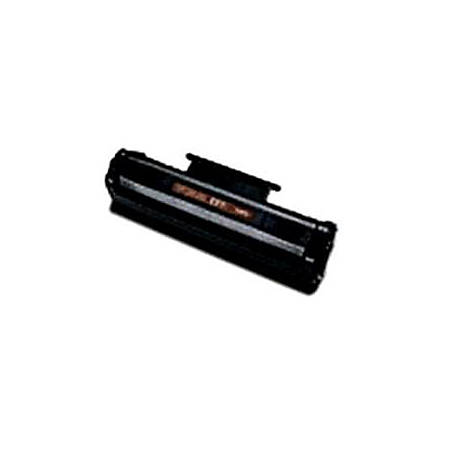 Canon FX-2 Black Toner Cartridge (15556A002BA)