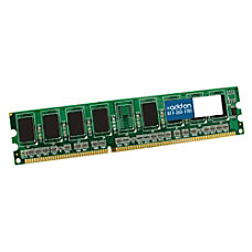 AddOn AA160D3N8G x1 JEDEC Standard 8GB