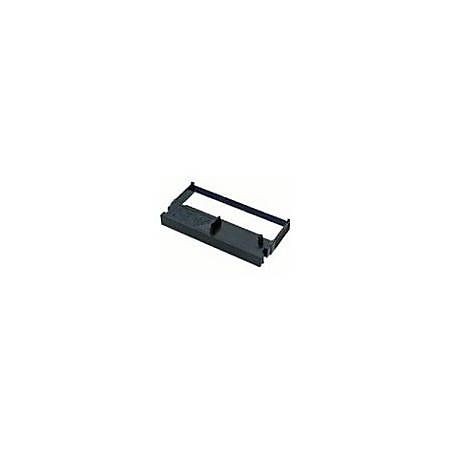 Epson - 1 - black - black - print ribbon - for OmniLink TM-H6000V