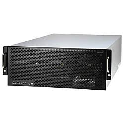 Tyan FT77B7015 Barebone System 4U Rack