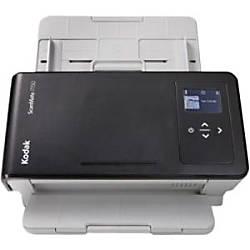 Kodak ScanMate I1150 Sheetfed Scanner 600