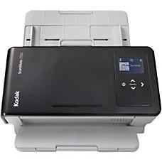 Kodak Alaris ScanMate i1150 Sheetfed Scanner