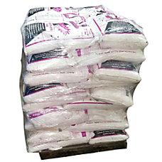 Bare Ground Calcium Chloride Pellets 50